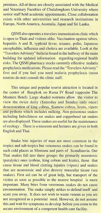 Snake Farm 4